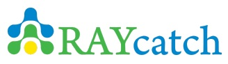 RayCatch Logo