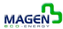 magen-eco-energy logo